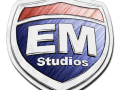 Extra Mile Studios