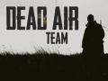 Dead Air Team
