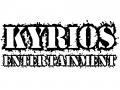 Kyrios Entertainment