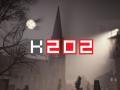 K202 sp. z o.o.