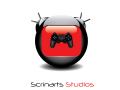 Scrinarts Studios