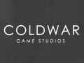 Cold War Game Studios