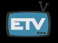 ExitiumTV