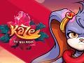 Vox Game Studio