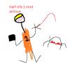 Half-life 2 mod archive
