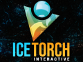 IceTorch Interactive