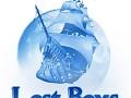 Lost Boys Interactive