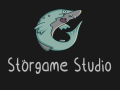 Störgame Studio