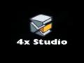 4X Studio