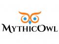 MythicOwl