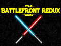 Battlefront Redux Development Team
