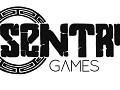 Sentry Games