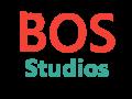 BOS Studios