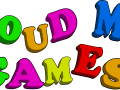 ProudMom Games