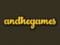 AndHeGames