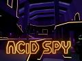 Acid Spy Games