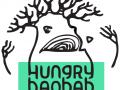 Hungry Baobab