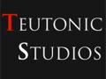 Teutonic Studios (German)