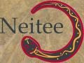 Neitee