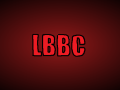 LittleBigBadCompany