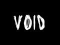Black Void Media