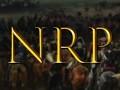 Napoleonic Role Play