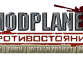 Modplanet team