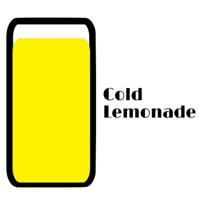 ColdLemonadeIndieDB 1