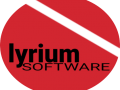 Lyrium Software