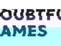 Doubtful Games