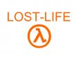 team Lost life inc