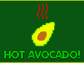 Hot Avocado Games