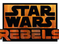 Star Wars Rebals