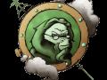 Toxic Sasquatch Games