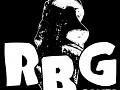 RoxBloxGames, LLC
