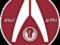 Arcturus Modding Team