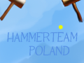 Hammer Team Poland