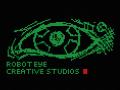 Robot Eye Creative Studios