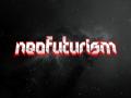 Neofuturism