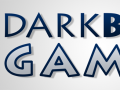 Dark Blue Games