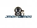 JmexStudios