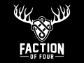 Faction Of Four