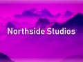 Northside Studios