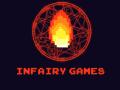 InfairyGames
