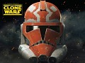 The Clone Wars Revived