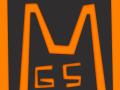 Multiple Game Styles (MGS) - Game Dev Studio