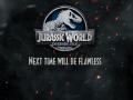 Jurassic Legacy