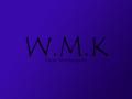 WMKDevelopment
