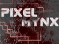 PixelMynx Studios