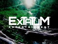 Extatum Entertainment Inc.